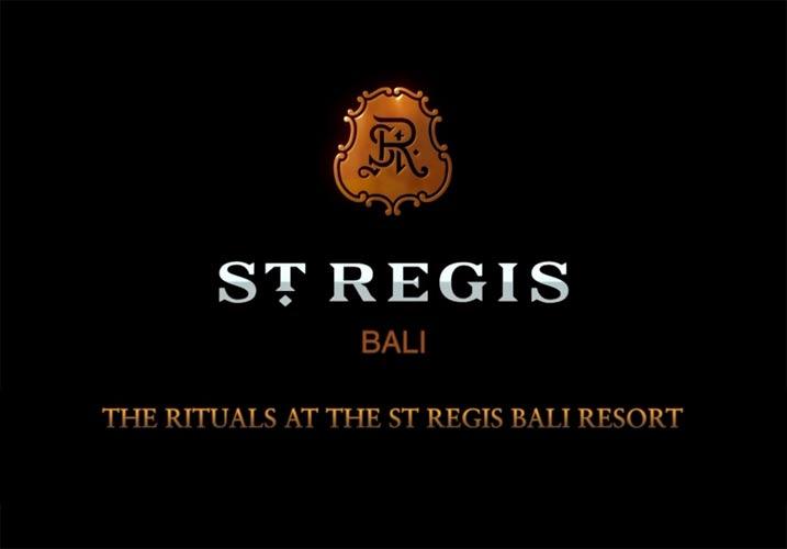 the-st-regis-bali-rituals