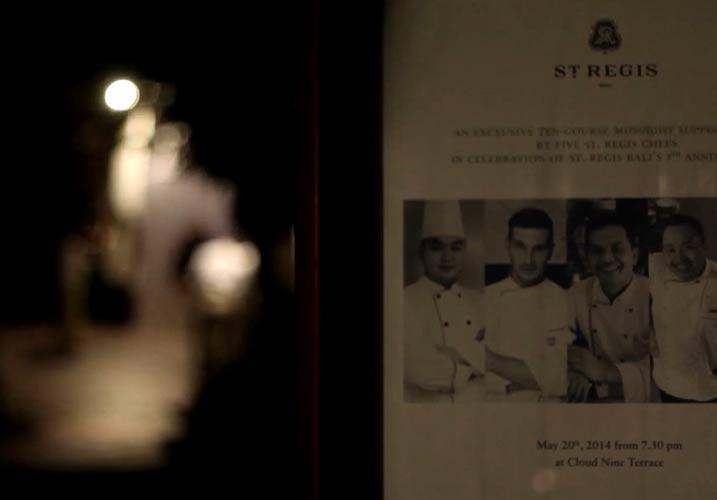 event-anniversary-private-st_regis-bali-201405