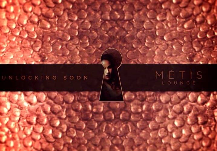 teaser-metis-lounge-opening-soon