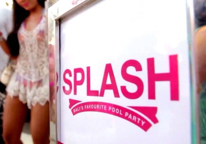event-bikini-splash-pool-party-cocoon-201408