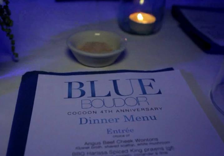 event-blue-party-cocoon-201408