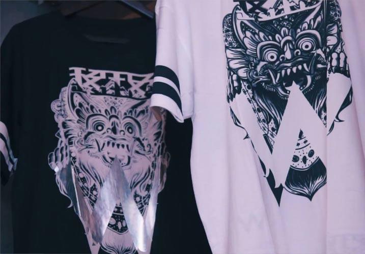 fashion-w-bali-ktz-london
