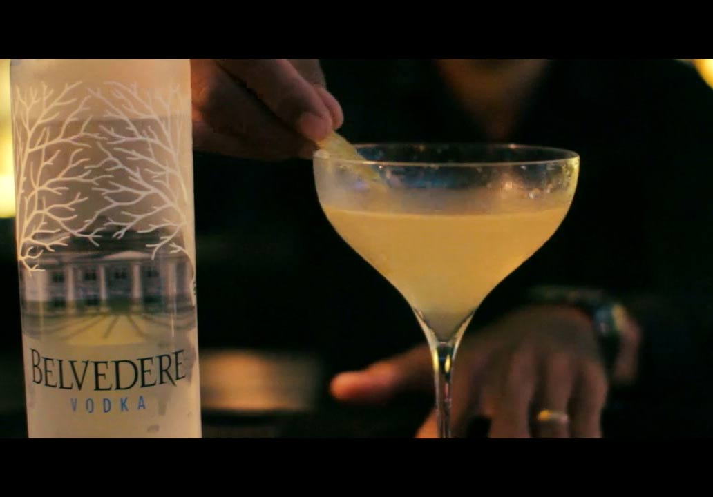 informative-cocktail-recipe-belvedere-vodka-merah-putih