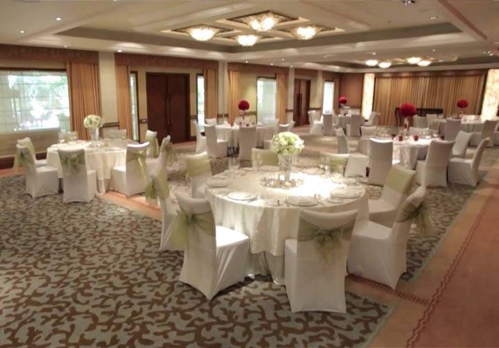 wedding-corporate-showreel-interview-st-regis-bali