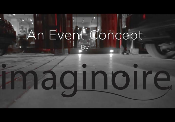 imaginoire-singapore-create-metis-boudoir